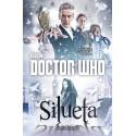 Silueta | Doctor Who
