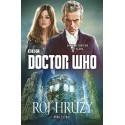 Roj Hrůzy | Doctor Who