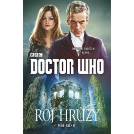 Doctor Who: Roj hrůzy