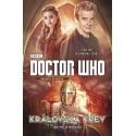 Královská krev | Doctor Who