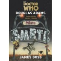 Město smrti | Doctor Who