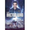 Generace velkého třesku | Doctor Who