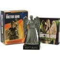 Figurka plačící anděl | Doctor Who
