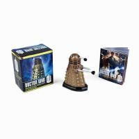 Figurka Dalek   Doctor Who