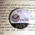 Placka Cycon 2017
