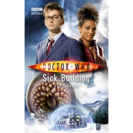Sick Building | Doctor Who