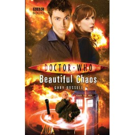 Beautiful Chaos | Doctor Who