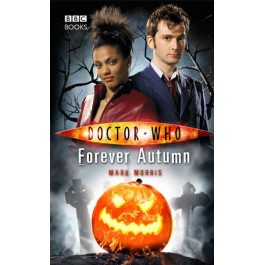 Forever Autumn | Doctor Who