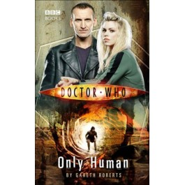 Only Human | Doctor Who