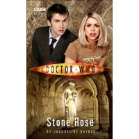 The Stone Rose | Doctor Who