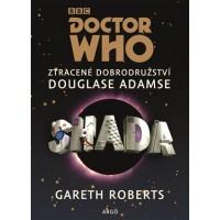 Shada | Doctor Who