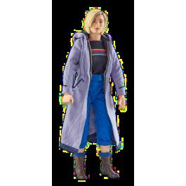 Figurka 13. Doktor(ka) | Doctor Who
