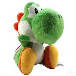 Plyšák Yoshi |Super Mario Bros.