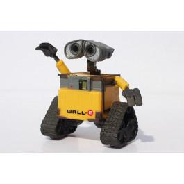 Figurka Wall - E | Wall - E