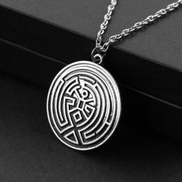Přívěsek Labyrint | Westworld