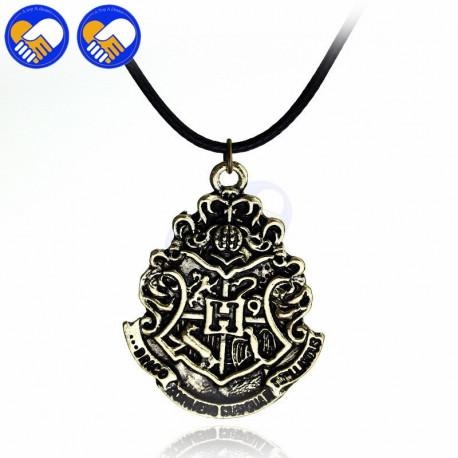 Přívěsek Bradavice | Harry Potter
