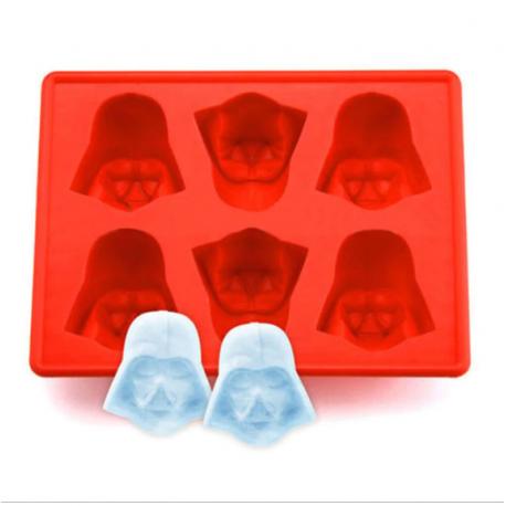 Formička na led Darth Vader | Star Wars