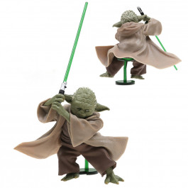 Figurka Yoda | Star Wars