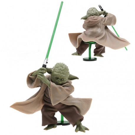 Figurka Yoda   Star Wars