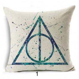 Polštář relikvie smrti | Harry Potter