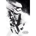 Plakát Stormtrooper | Star Wars