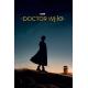 Plakát 13. Doktor | Doctor Who