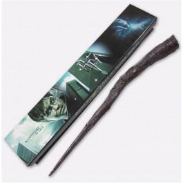 Hůlka Bellatrix Lestrange | Harry Potter