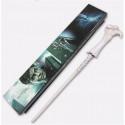 Hůlka Voldemort | Harry Potter