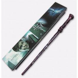 Hůlka Harry Potter| Harry Potter