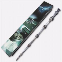 Bezová hůlka | Harry Potter
