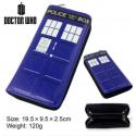 Peněženka TARDIS | Doctor Who