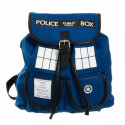 Batoh TARDIS | Doctor Who