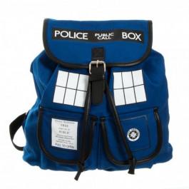 Batoh Exterminate exterminate | Doctor Who