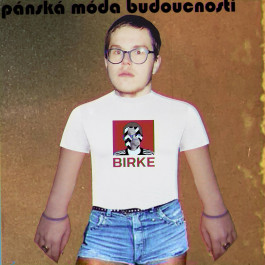 Tričko Birke| Eduard Birke