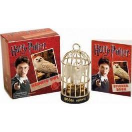 Zlatonka | Harry Potter