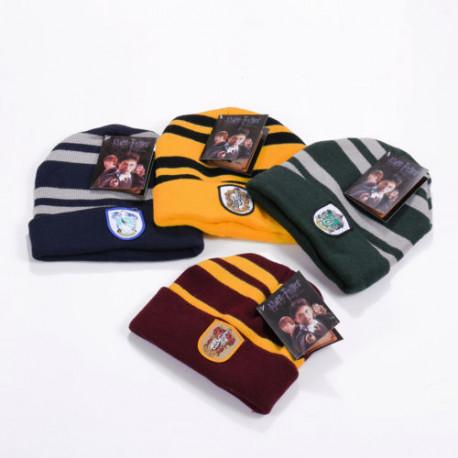 Čepice | Harry Potter