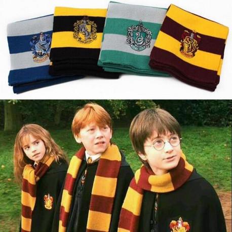 Šála| Harry Potter
