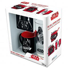 Dárkový set Darth Vader   Star Wars