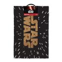 Rohožka Star Wars | Star Wars