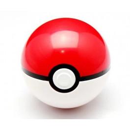 Pokéball| Pokémon