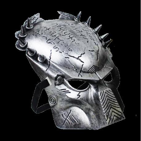 Maska Predator | Predator