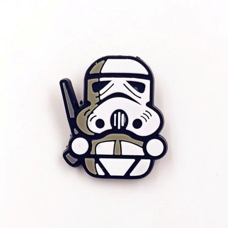 Brož Star Wars| Star Wars