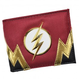 Peněženka Flash| Flash