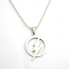 Přívěsek Flash| Flash