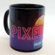 Hrnek Pixelorez | Pixelorez