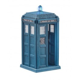 Figurka TARDIS | Doctor Who