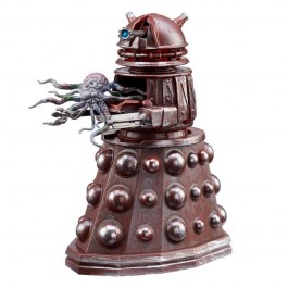 Figurka Dalek | Doctor Who