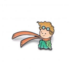 Brož Malý princ   Malý princ