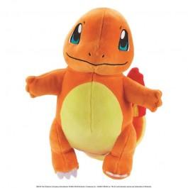 Plyšák Charmander | Pokémon