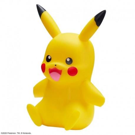 Plyšák Pikachu | Pokémon